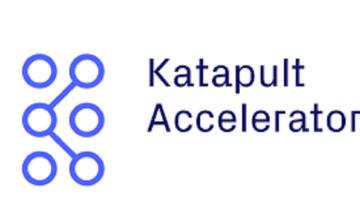 KATAPAULT ACCELERATOR