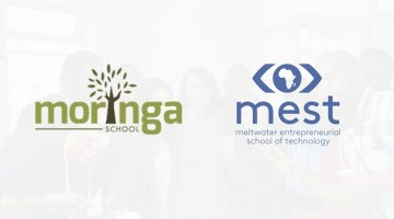 MORINGA-MEST