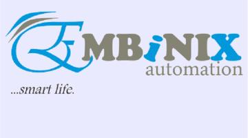 EMBINIX AUTOMATION