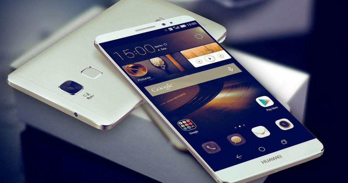 0e49d3c3f Kết quả hình ảnh cho Huawei Android 8.0 Oreo