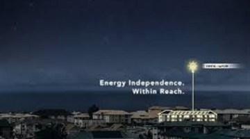 RENSOURCE ENERGY