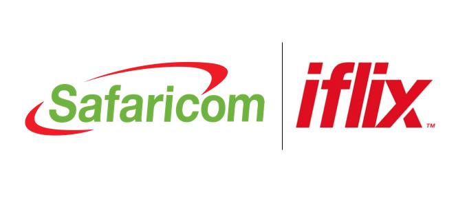 Safaricom customers to enjoy 60 days unlimited access to iflix in safaricom iflix stopboris Gallery