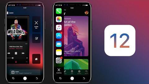 Fix iOS software update failed Error on iPhone, iPad