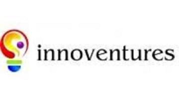 INNOVENTURES
