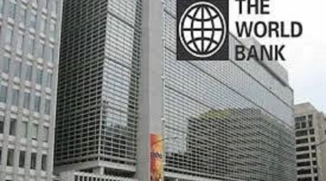 WORLD BANK-NIGERIA