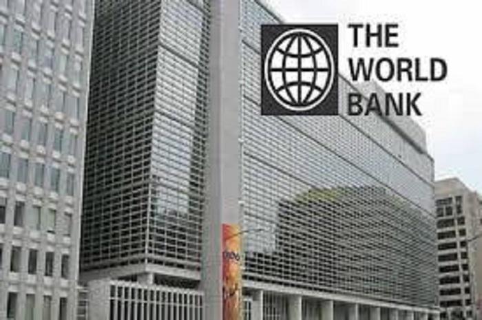 WORLD BANK-NIGERIA