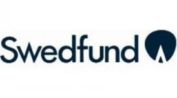 SWEDFUND FUNDS SMES IN SUB-SAHARAN AFRICA