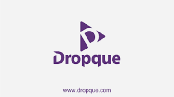 DROPQUE WINS SEEDSTARS NIGERIA