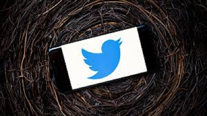 Twitter Temporarily Disables Its Tweet Via SMS Feature