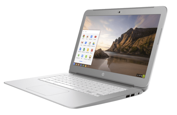 , What are Chromebooks?, ICCSD Technology & Innovation Blog, ICCSD Technology & Innovation Blog