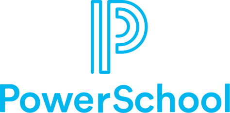 , PowerSchool Down This Afternoon, ICCSD Technology & Innovation Blog, ICCSD Technology & Innovation Blog