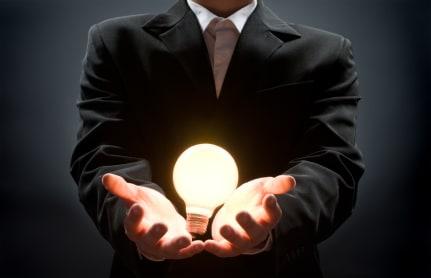 corporate innovation: an oxymoron? | kaust innovation & economic