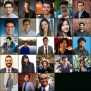 More Than 30 From Mit Named To Forbes 30 Under 30 Lists