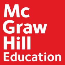 McGraw Hill-Innovation Academy Las Vegas Montessori
