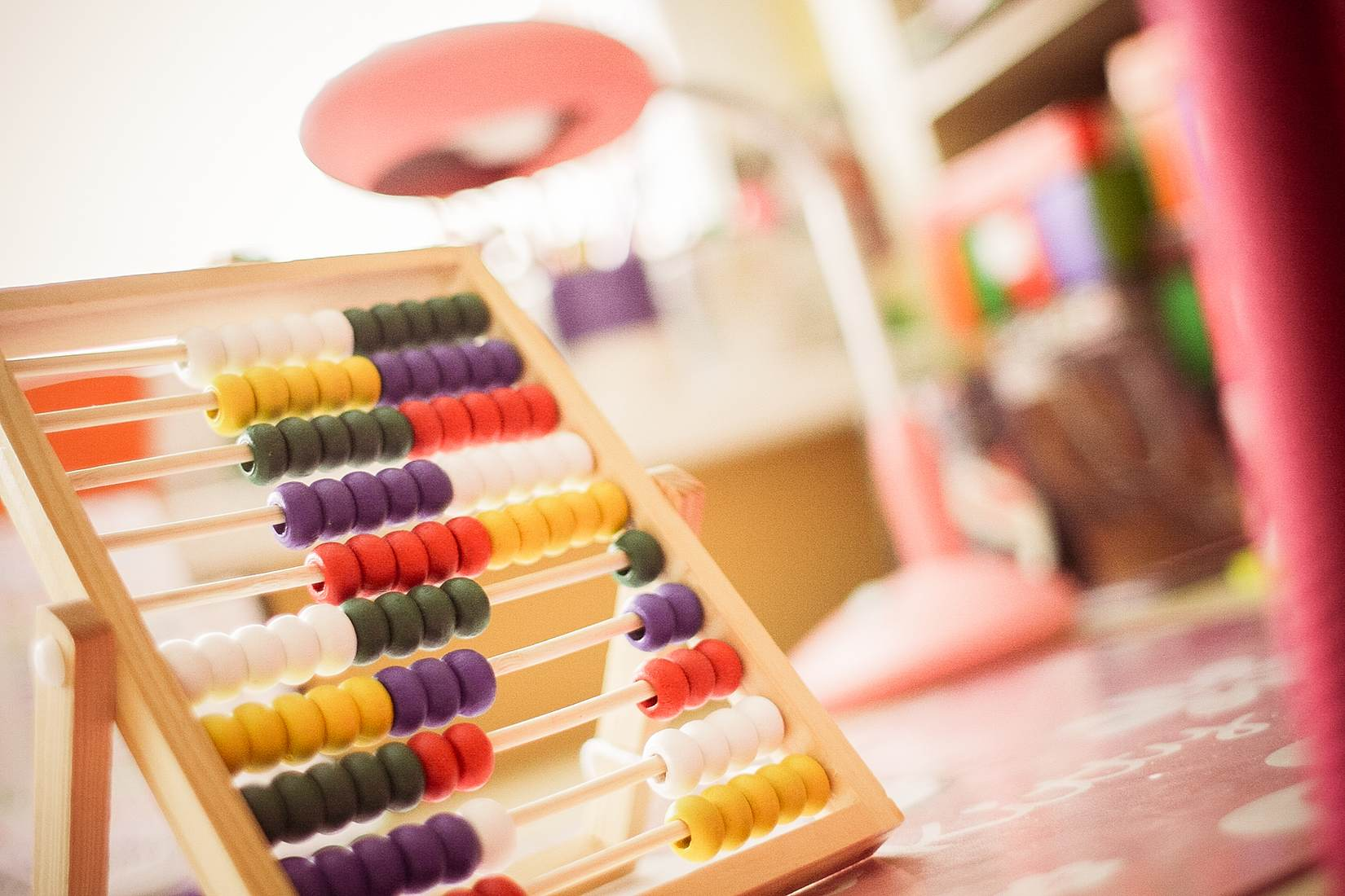Innovation Academy Las Vegas Montessori