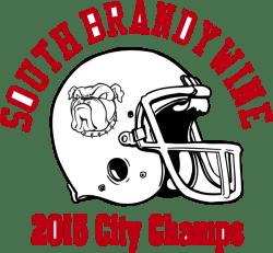 South Brandywine