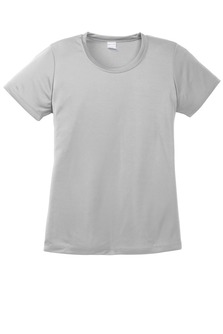 Sport Tek Posicharge Ladies Competitor Tee Lst350 Innovation By Design Shop with afterpay on eligible items. sport tek posicharge ladies competitor tee lst350