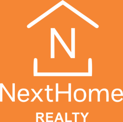 Next Home Realty