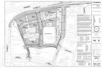 Site Plans  Innovation Center South