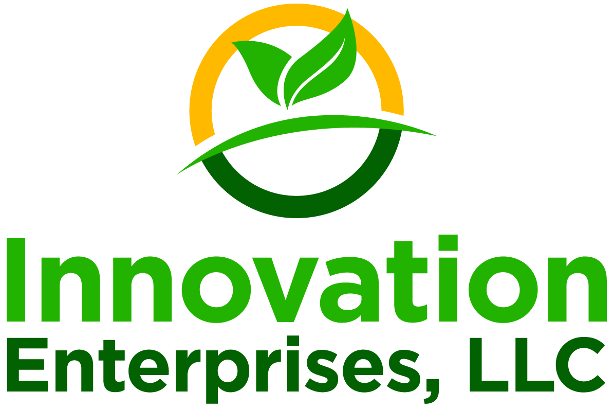 Innovation Enterprises, LLC