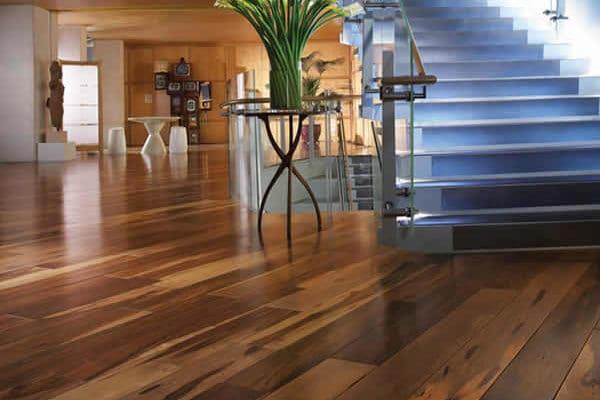 How to Hire Hardwood Floor Installers and Not Get Screwed Up