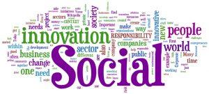 social-innovation-image