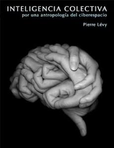Pierre Levy inteligencia colectiva