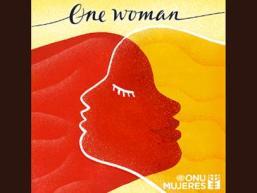 Se podrá comprar la canción en el sitio web de la propia canción y en todos los canales habituales como iTunes y Amazon, a 0,99 dólares estadounidenses.Foto: http://www.unwomen.org/es