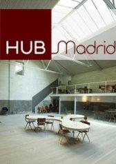Hub_Madrid