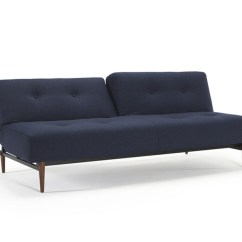 Sofa Bed Available In Philippines Spring Repair London Innovation Living  Danish Design Beds