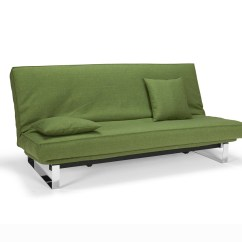 Sofa Bed Available In Philippines Cloud 9 Innovation Living  Danish Design Beds
