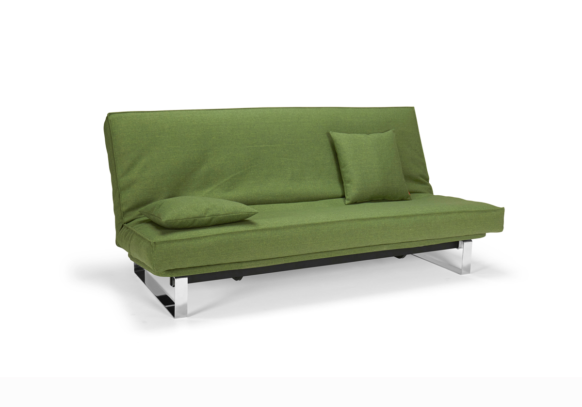sofa with pull out bed philippines contemporary recliner uk innovation living  danish design beds