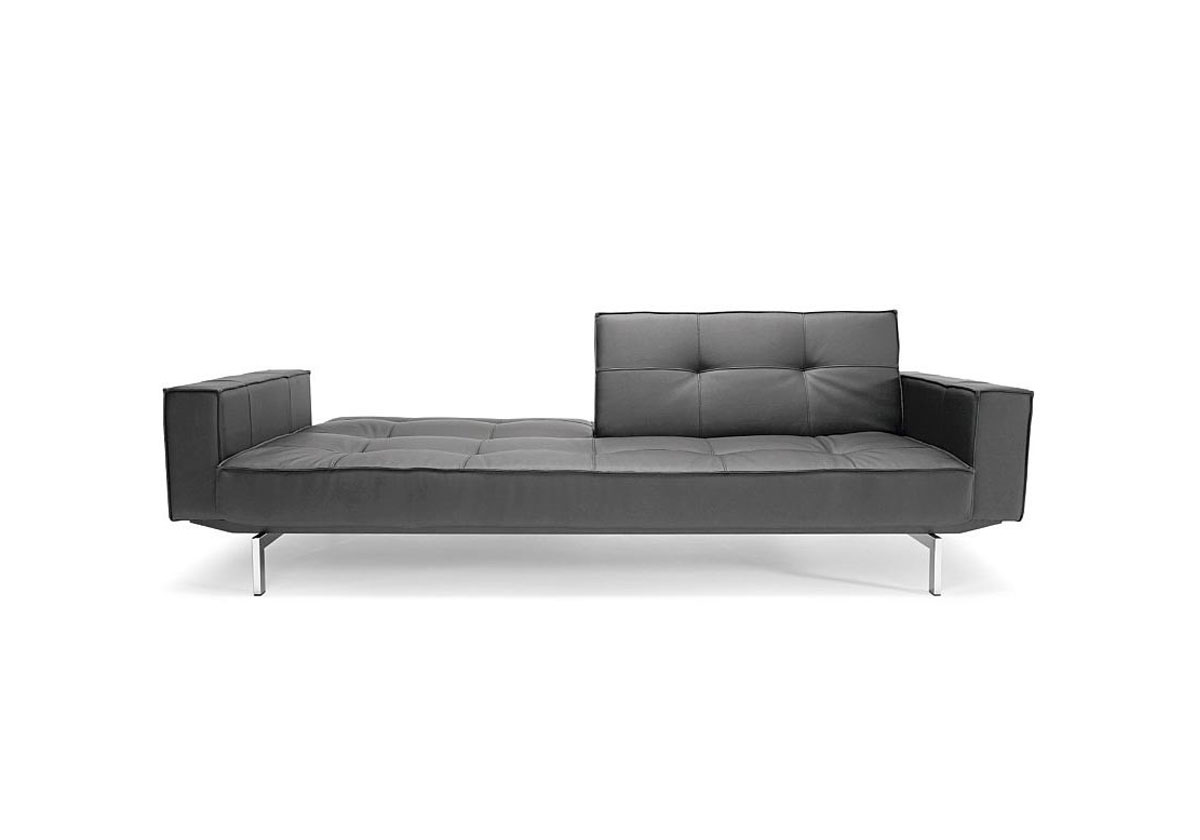 sofa bed available in philippines covers walmart store innovation living  danish design beds