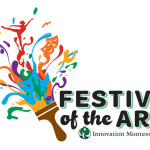 Festival of the Arts Saturday, March 7 11AM to 3PM