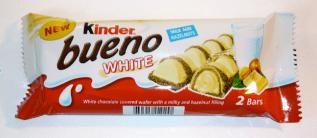 KinderBueno2