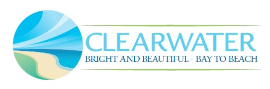Clearwater business SPARK - clearwater logo