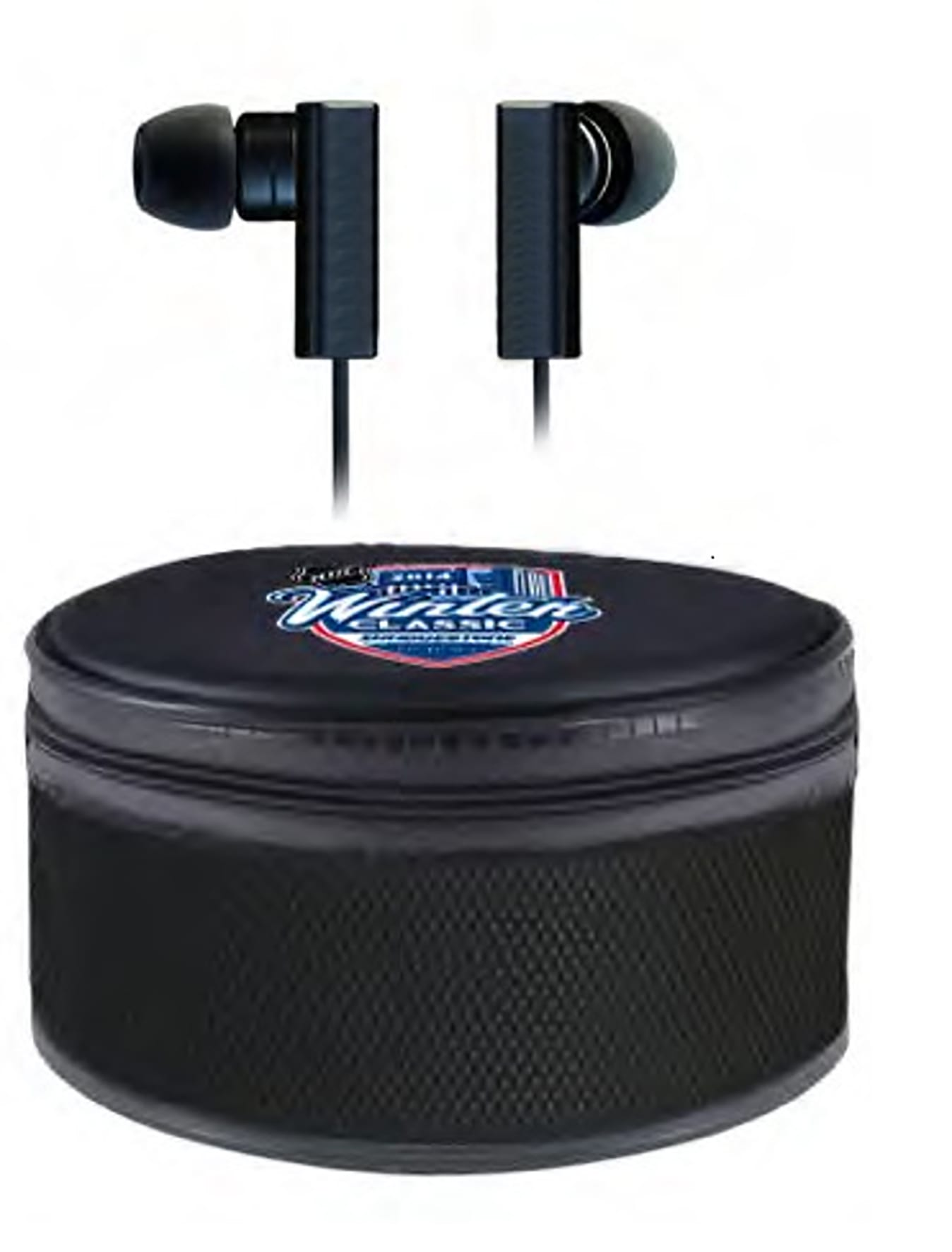 Superior Uniform Group - reebok ear buds copy