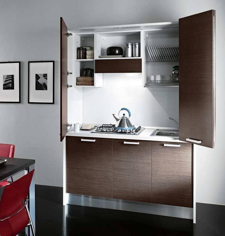 ARREDI INNOVATIVIInnovative Furniture