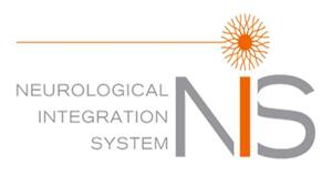 NIS logo 1