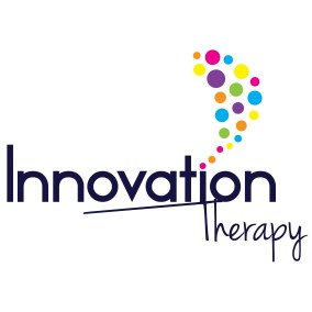 cropped-innovation-therapy-white-background