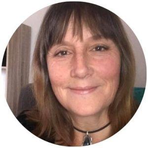Donna Jenkins - Enhancing Lives