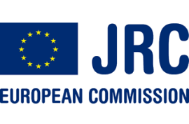 Inno Today EC JRC logo