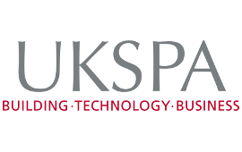 UKSPA-logo site ready