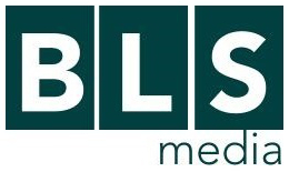 bls media logo super cropped