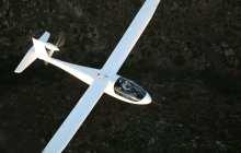 eGenius electric aircraft makes successful maiden flight