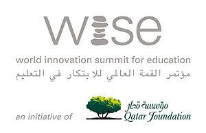 World Innovation Summit for Education