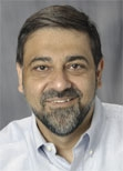 Image representing Vivek Wadhwa as depicted in...