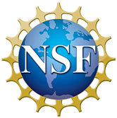 English: Logo of the National Science Foundati...
