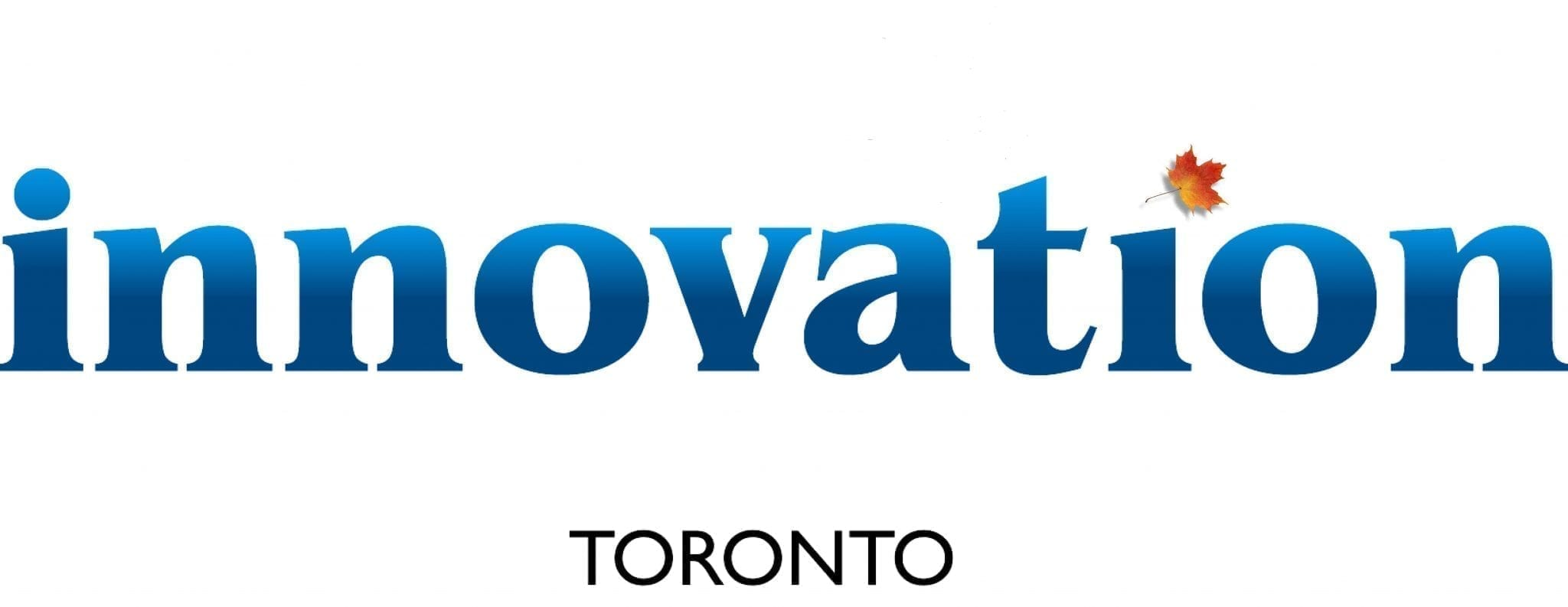Innovation toronto 30 innovation toronto we want to thank everyone for your support and interest over the past 5 years this is our 5th anniversary so it is time for a functionality upgrade thecheapjerseys Gallery