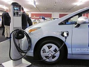 Plug-In-Toyota-Prius